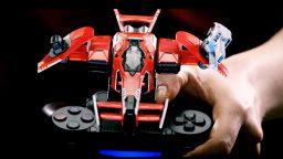 Starlink: Battle for Atlas, il Toys to Life delle astronavi