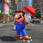 Il director di Super Mario Odyssey ci illustra alcune novità del gioco