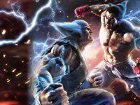 Tekken 7 – Recensione