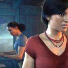 La conferenza PlayStation si apre con Uncharted: l'Eredità perduta