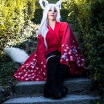 Cosplay Comic OFF Varese GameSoul