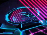 GRIDD: Retroenhanced – Recensione Xbox One