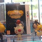 Final Fantasy Japan Expo