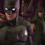 Batman: The Enemy Within è la nuova stagione di 'Batman Telltale'