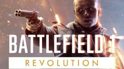 Un noto rivenditore francese svela la Battlefield 1 Revolution Edition