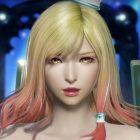 Annunciata la closed beta per Dissidia Final Fantasy NT