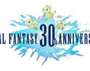 Japan Expo: una mostra di Final Fantasy da guinness