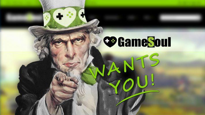GameSoul
