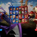 Jedah si unisce al roster di Marvel vs. Capcom Infinite