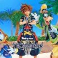 Kingdom Hearts 3 – Recensione