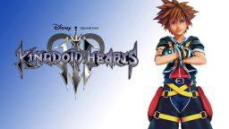 Tetsuya Nomura condivide nuove informazioni su Kingdom Hearts III