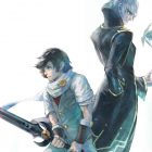 15 minuti di gameplay per Lost Sphear, il nuovo RPG prodotto da Square Enix