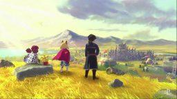 Ni no Kuni II: Il Destino di un Regno – Prince's Edition – Recensione