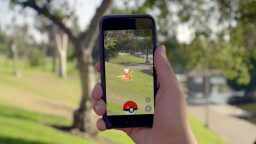 Sono arrivate le Raid Battles in Pokémon GO