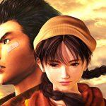 Shenmue III sarà presente alla gamescom 2017