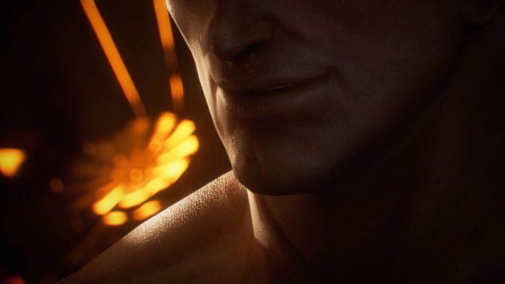 Geese Howard da Fatal Fury si unirà al roster di Tekken 7