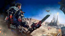 La demo di The Surge è disponibile per PC, in arrivo anche su console