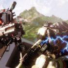 Battlefield 1, Titanfall 2 e molto altro stanno per arrivare su EA Access