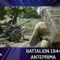 Battalion 1944 – Anteprima gamescom 17
