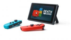 Death Squared – Recensione Switch