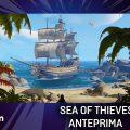 Sea of Thieves – Anteprima gamescom 17