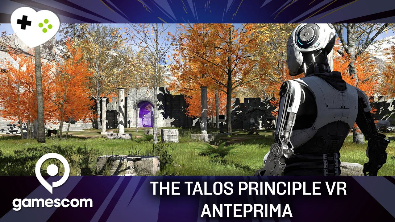 talos principle narrative review - 1280×720