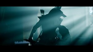 Assassin's Creed Origins, il trailer Gioco di Potere