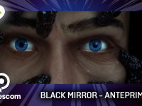 Black Mirror – Anteprima gamescom 17