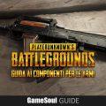 PLAYERUNKNOWN'S BATTLEGROUNDS: Guida ai componenti per le armi