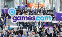 gamescom 2017 – Immagini