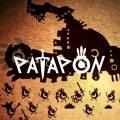 patapon remastered