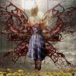 The Evil Within 2, benvenuti nella galleria d'arte di Stefano
