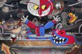 Cuphead – Recensione Xbox One & Switch