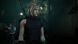 Final Fantasy VII Remake è il gioco più atteso dai lettori di Famitsu