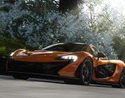Forza Motorsport 7 è in Gold, la demo arriverà a giorni