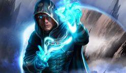 Quello che c'è da sapere su Magic the Gathering Arena