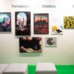 Neoludica Milan GamesWeek 2017