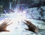 Sony annuncia il bundle PS VR + Skyrim