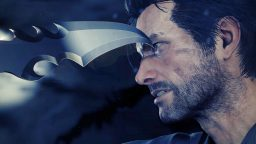 The Evil Within 2 – Anteprima
