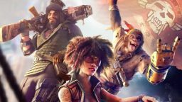 Beyond Good and Evil 2 promette di stupire nuovamente i giocatori