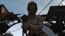 Borderlands 3 dovrà essere qualcosa di speciale, secondo Gearbox