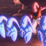 Dragon Ball Xenoverse 2 è disponibile su Nintendo Switch