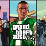 GTA V: in arrivo una versione per PS4 Pro e Xbox One X?