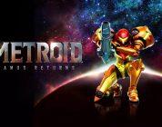 Un nuovo trailer ci presenta le armi di Metroid: Samus Returns