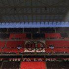 Una speciale partnership tra PES 2018 e AC Milan