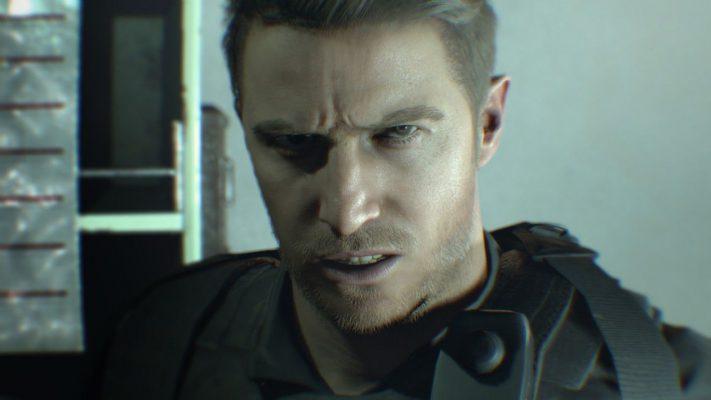 Resident Evil VII, alcuni screenshot per il DLC 'Not a Hero'
