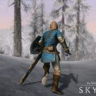The Elder Scrolls V: Skyrim ha finalmente una data di lancio su Nintendo Switch