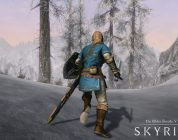 I tempi di caricamento di Skyrim su Nintendo Switch