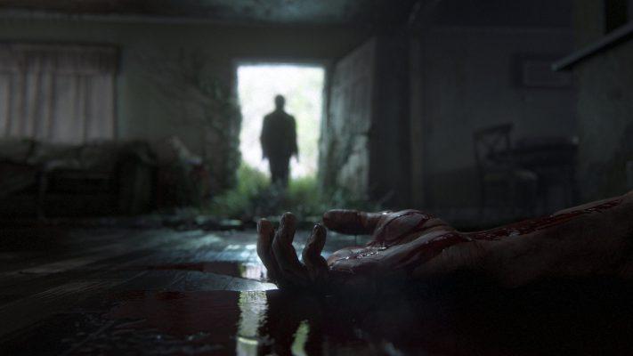 Naughty Dog festeggia l'Outbreak Day con un tema ed un nuovo poster di The Last of Us: Part II