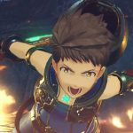 Un Direct dedicato a Xenoblade Chronicles 2